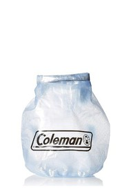 Bolsa Impermeable Para Equipamiento Coleman Camping Dry Gear