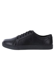 Tennis Casuales Drew OX Para Hombre American Eagle Payless