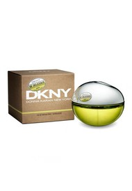 Be Delicious Women Dkny EDP 100ml