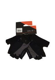 GUANTES CLIFF SPORT