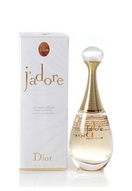 J'adore Christian Dior EDT 100ml
