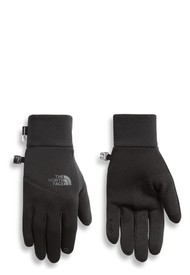 Guantes Etip Glove - The North Face