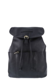 Mochila Elsie Para Mujer American Eagle Payless
