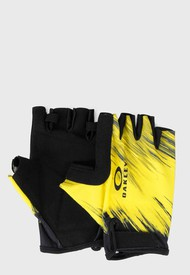 Guantes Ciclismo Oakley RADIANT YELLOW