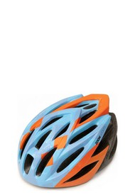 Casco Zoom Zwift Azul Zoom Sports
