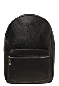 Morral Negro Us Polo Assn