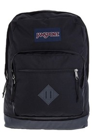 Morral Negro JanSport