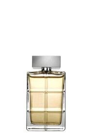 Orange Man Hugo Boss EDT 100ml