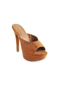PRICESHOES TACON DAMA 522SUECAMIEL