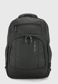 Morral  Negro Samsonite Elevation Bravo