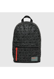 Bolso Para Hombre F-discover Back Diesel