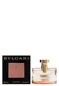 Splendida Rose Bvlgari EDP 100ml