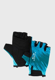 Guantes Ciclismo Oakley PINE FOREST