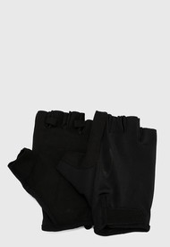 Guantes Ciclismo Oakley BLACKOUT