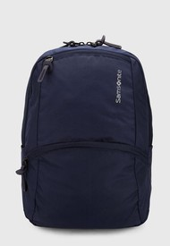 Morral  Azul Samsonite