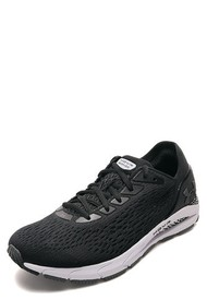 Tenis Running Negro-Blanco UNDER ARMOUR W Hovr Sonic 3
