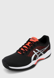 Tenis Lifestyle Azul-Blanco asics Gel-Game™ 7 Clay